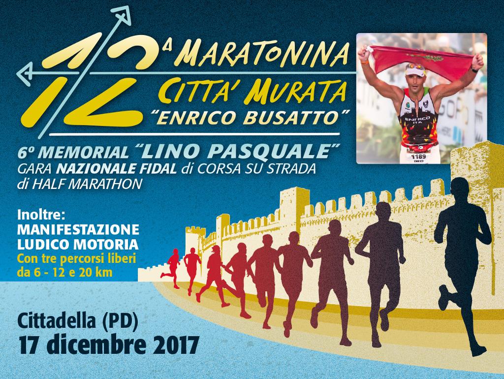 12-maratonina-citta-murata