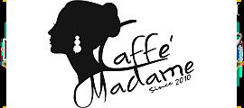 caffemadame