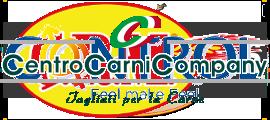 centrocarni