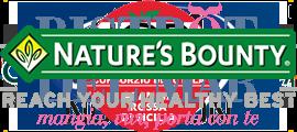 naturebounty