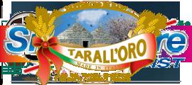 taralloro