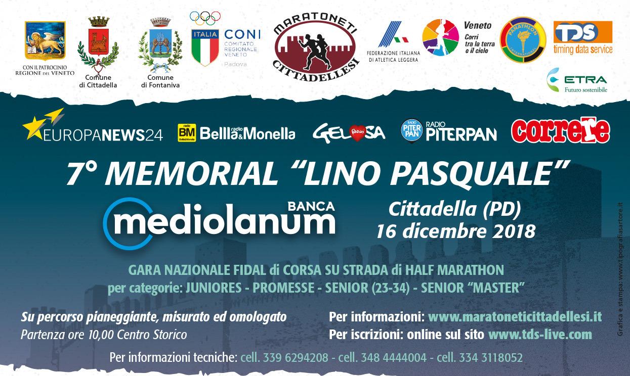 13-maratonina-citta-murata-2