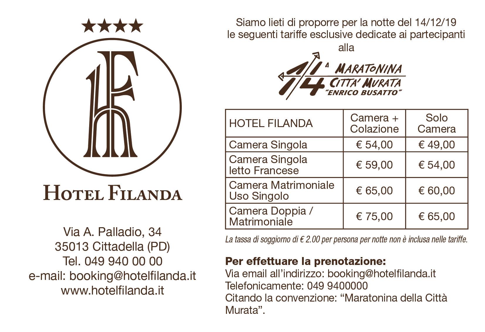 filanda-hotel-pubblicita_2