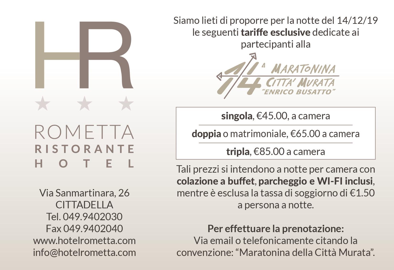 rometta-hotel-pubblicita_