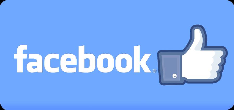 facebook-maratoneti-cittadellesi