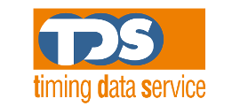 timingdataservice
