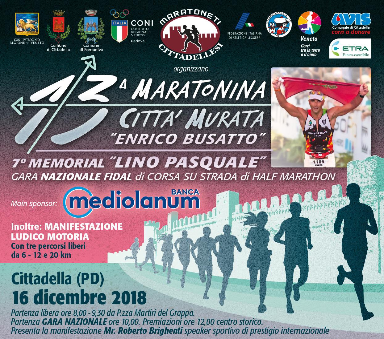 13-maratonina-citta-murata