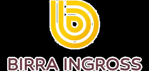 birra-ingross