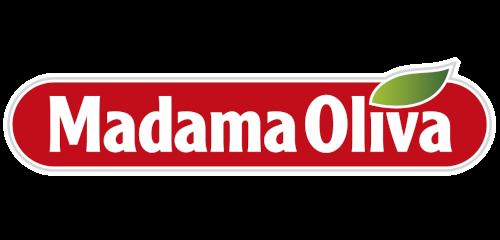 madama-oliva