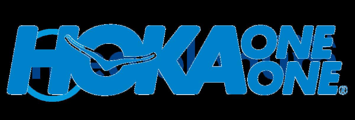 main-sponsor-2019