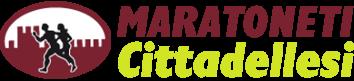 Maratoneti Cittadellesi