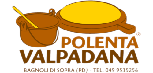 polentavalpadana