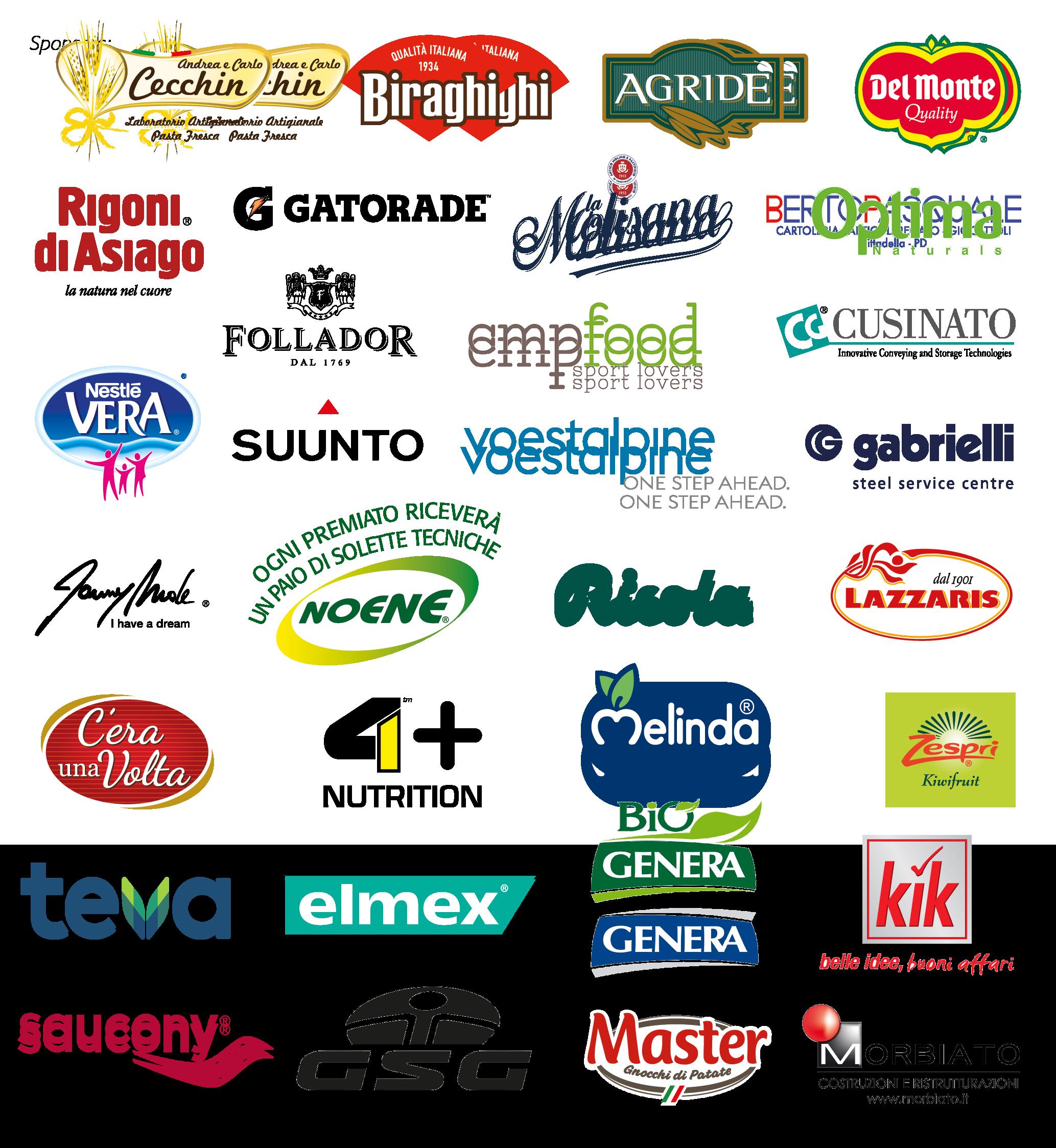 sponsor2018-1