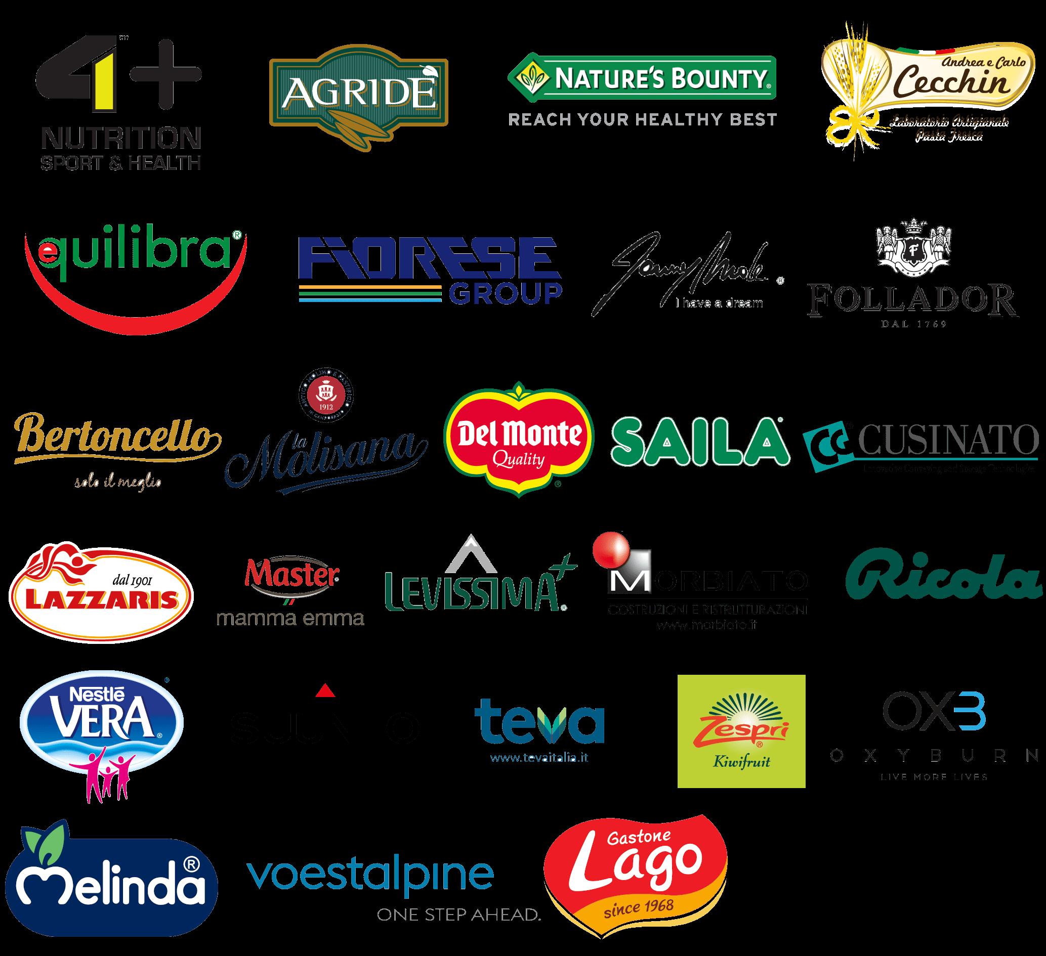 sponsor2019-defin-min