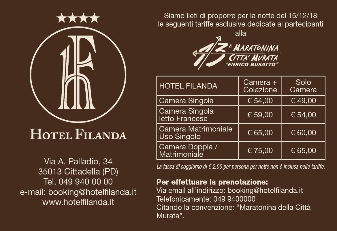 filanda-hotel-pubblicita_