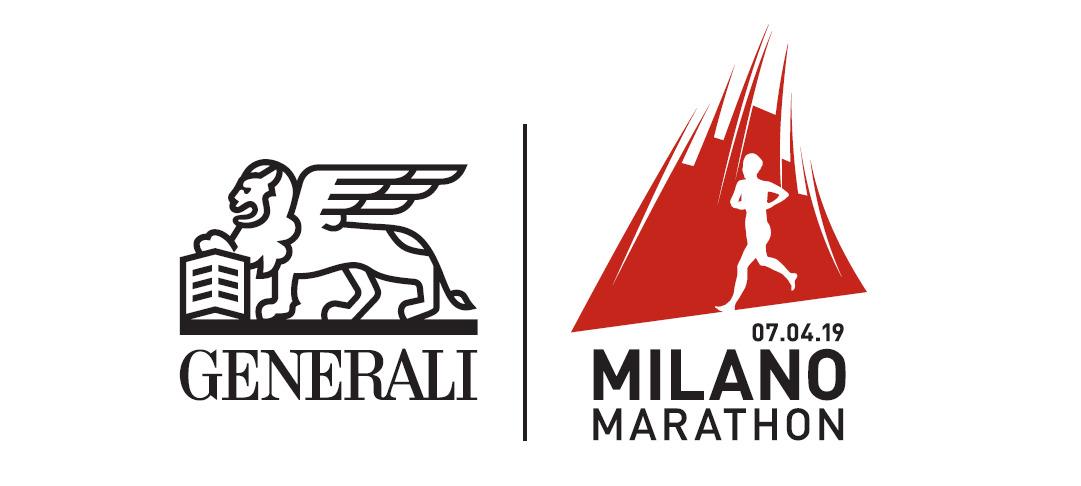 generali-milano-marathon